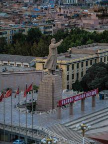 Chinese Lenin