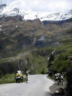 Rhotung Pass