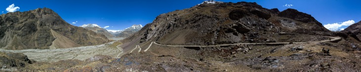 Welcome to Spiti